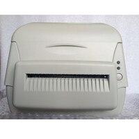 Argox Cp 2140m 2140 Cp 3140l Sticker Label Printer Machine Cutter Dry Cleaning Shop Washing Label