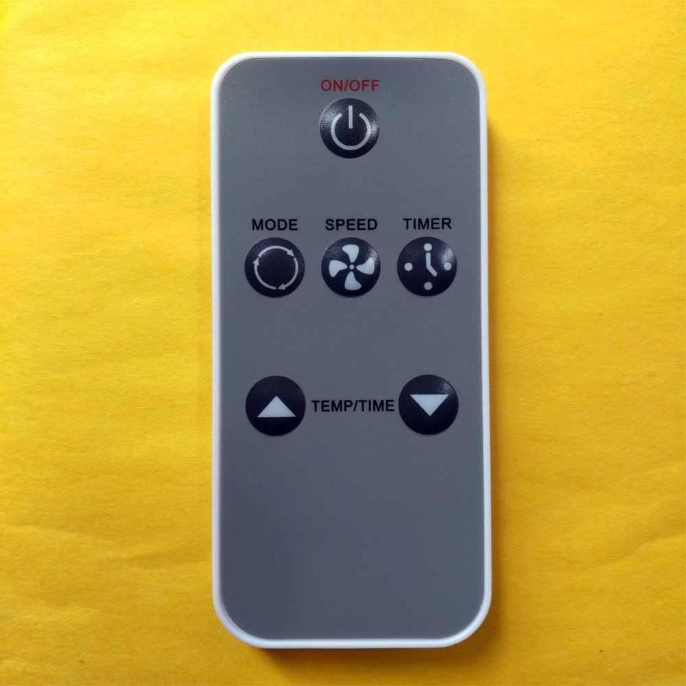 Замена для кондиционера Haier дистанционное управление 0010403473 работает для ACA057F ACA057R ACA059E ACA069R ACB057E ACD105E ACD105