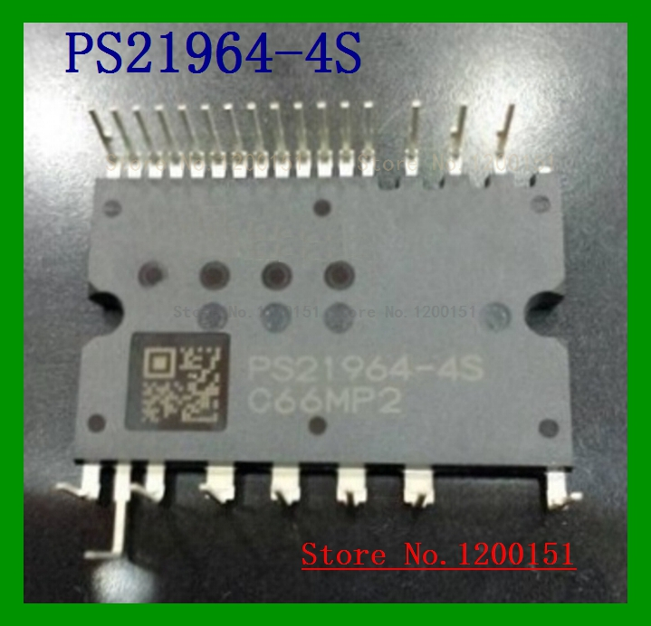 PS21964-4S PS21964-4 PS21964 PS21964-4C MODULES  - buy with discount