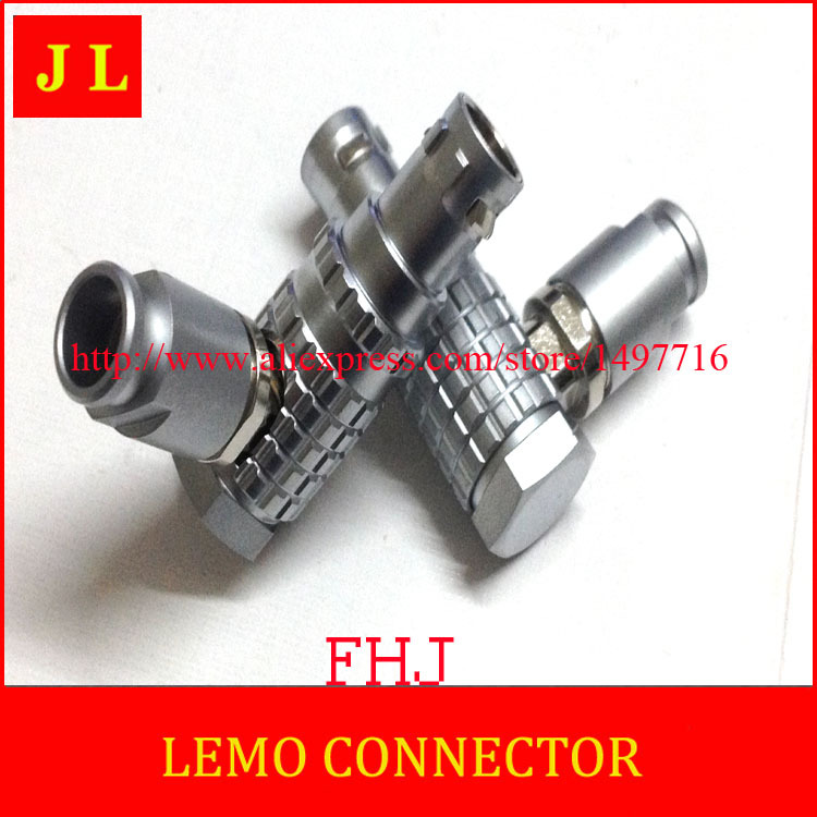 LEMO connector 2pin, FHJ.1B.302.CLAD(45degrees ), 2pin 3pin 4pin 5pin 6pin 7pin 8pin 9pin 10pin 12pin 14pin connector plug бензопила oleomac gs 35c 14 3 8 1 3 50249101e1t канистра windsor 6 2 5л 43w1000