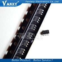 10 шт. SY8008CAAC SOT23-5 SY8008 SOT23 SY8008C СОТ-23-5