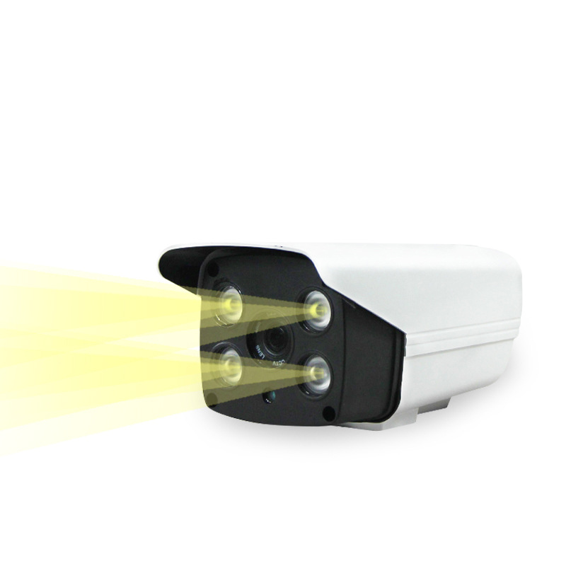 SONY IMX307 Black Light Illumination 3MP Network CCTV IP POE Camera 4Leds Night Vision H.265+illumination Security NetworkSONY IMX307 Black Light Illumination 3MP Network CCTV IP POE Camera 4Leds Night Vision H.265+illumination Security Network