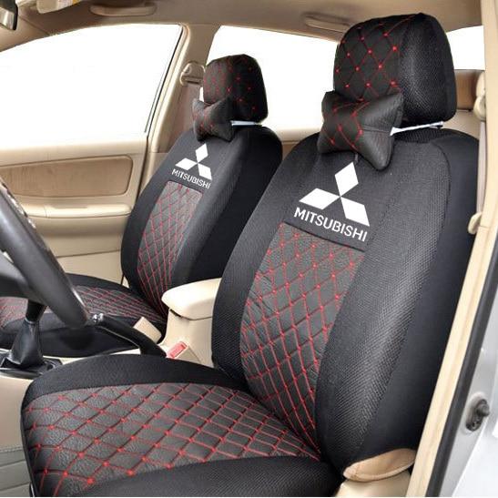 Achetez En Gros Mitsubishi Housse De Siege En Ligne A Des
