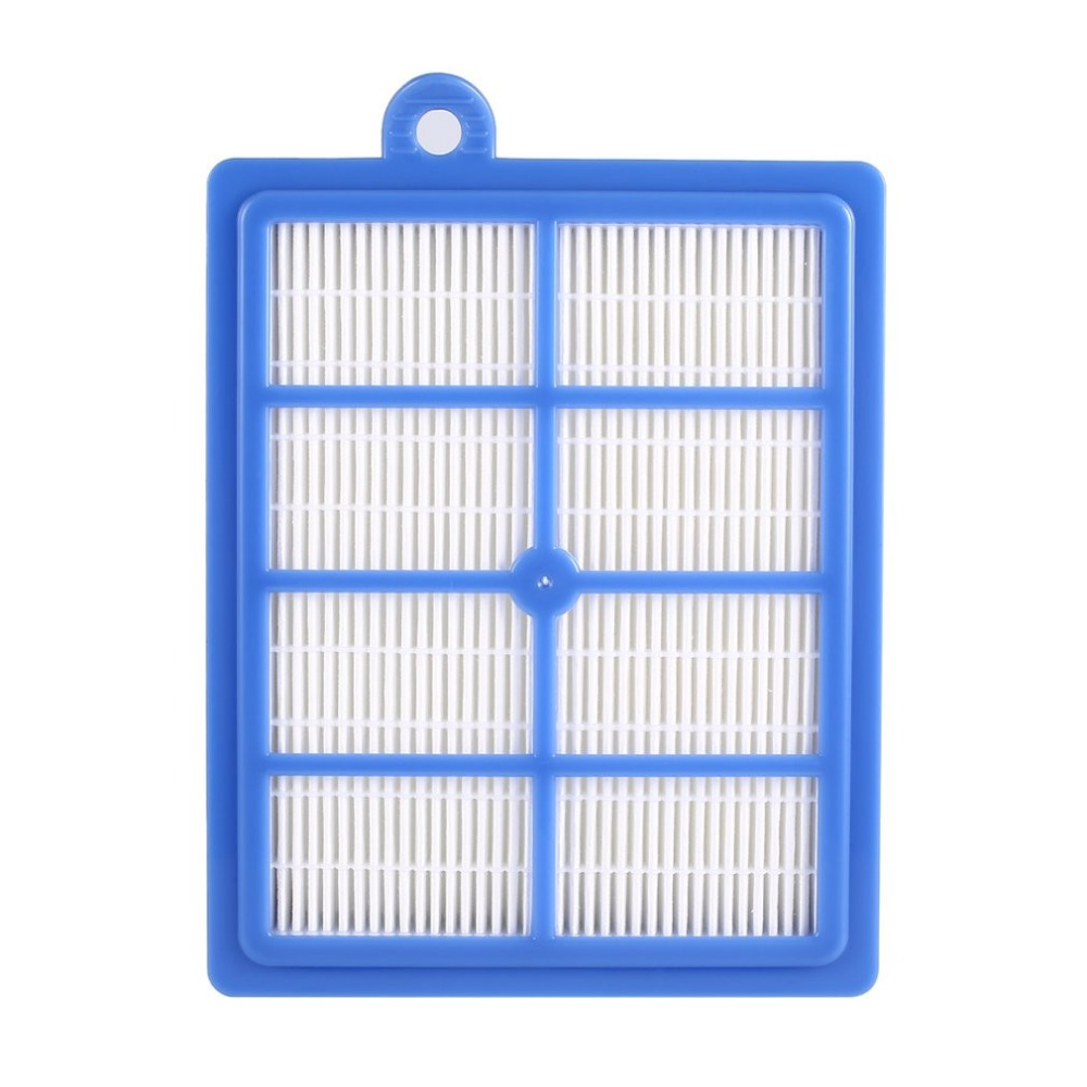 Vacuum Cleaner Filter Replacement Filter for Philips Vacuum Cleaner HEPA Filter FC9083 FC9087 FC9088 hepa filter for philips fc9083 fc9084 fc9085 fc9087 fc9202 fc9066 fc8760 for electrolux za3840p ze346 zti7635 zsc6940 z3347