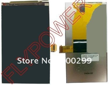 ФОТО For HTC 7 Trophy T8686 LCD screen by free DHL, UPS or EMS; 5pcs/lot