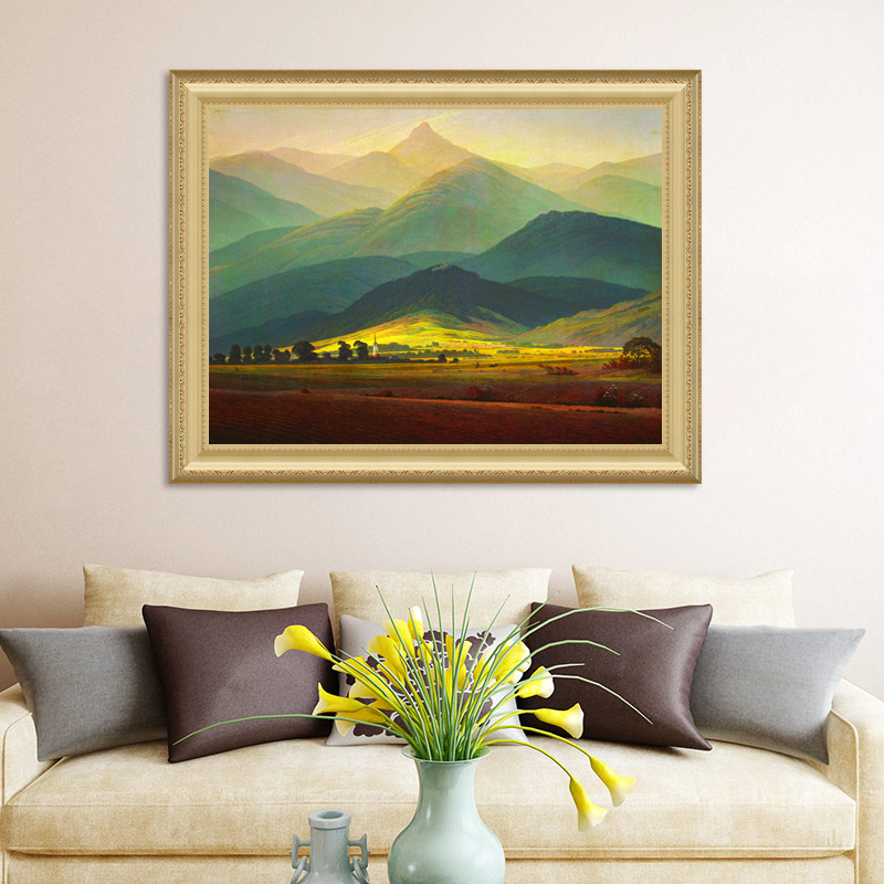 Giant Wall Art giant wall art promotion-shop for promotional giant wall art on