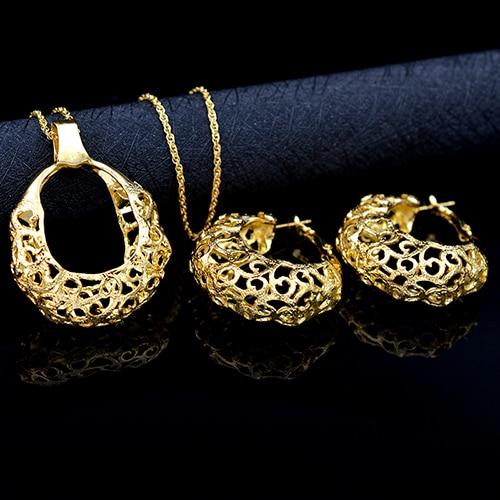 Sunny Jewelry Cute Heart...