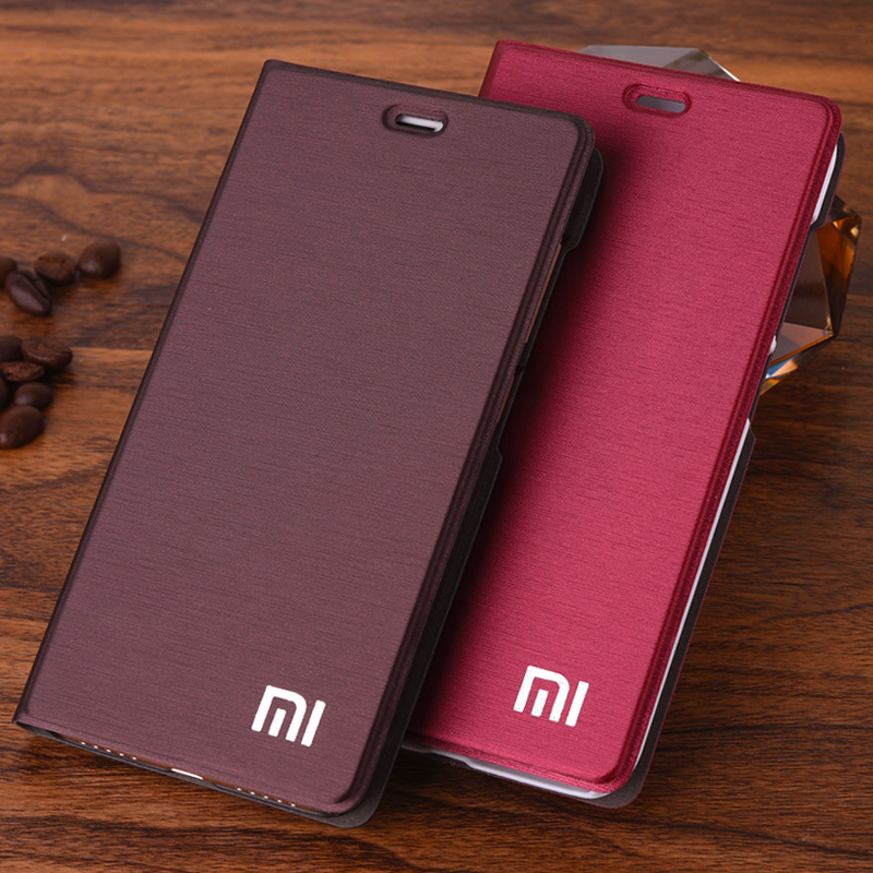 For Xiaomi Redmi Note 5a Case Luxury Card Slot Wallet Slim Style Flip Leather Case For Xiaomi Redmi Note 5a card holder BagFor Xiaomi Redmi Note 5a Case Luxury Card Slot Wallet Slim Style Flip Leather Case For Xiaomi Redmi Note 5a card holder Bag