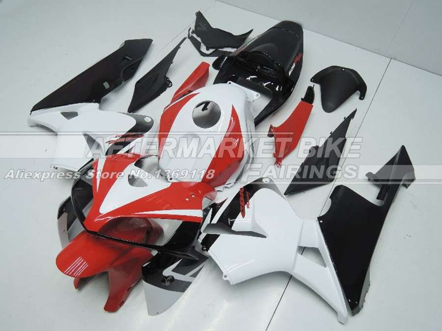 FFKHD008-ABS-Fairings-For-CBR600RR-CBR600-RR