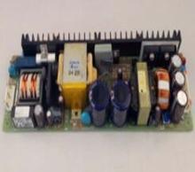 I038283/i038427 (jaw05-20r) + 5 В Noritsu qss3101 минилаборатория питания, используемый