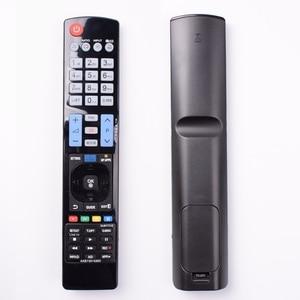 Image 5 - Controlo remoto para lg tv lcd