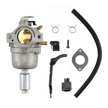 Online Get Cheap Carburetor Briggs Stratton Engine -Aliexpress com