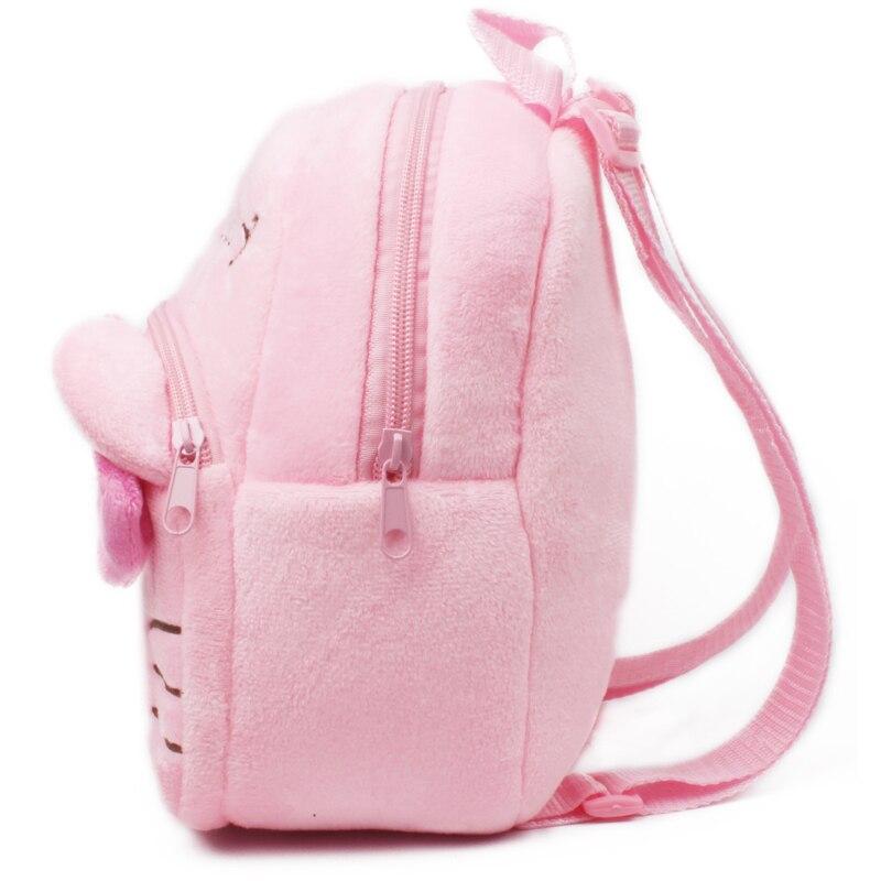 08996dd57021 Рюкзак с единорогом для обувь девочек мальчиков животных сумка для школьников  детей школьные ранцы Kawaii mochila