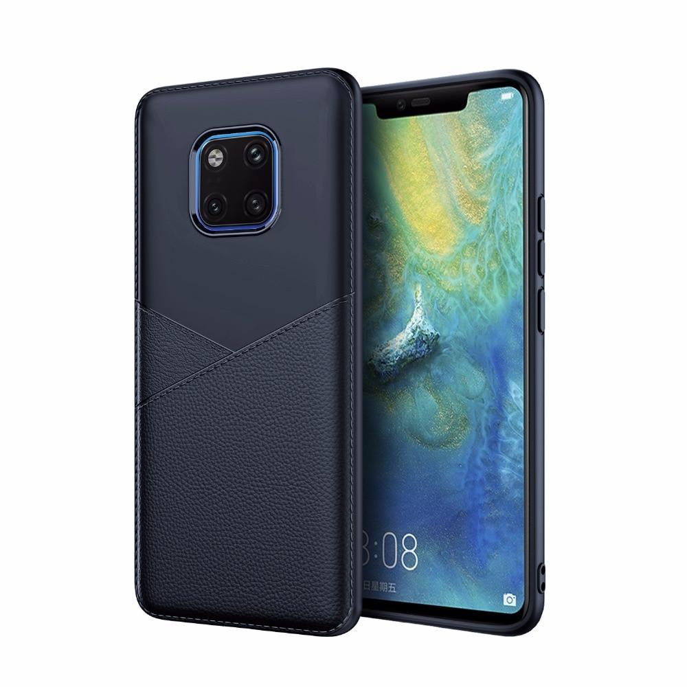 Huawei Mate 20 Pro Case (11)
