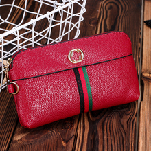 Fashion Luxury handbags women bags leather designer summer 2018 clutch bag women envelope bag evening female Day Clutches все цены