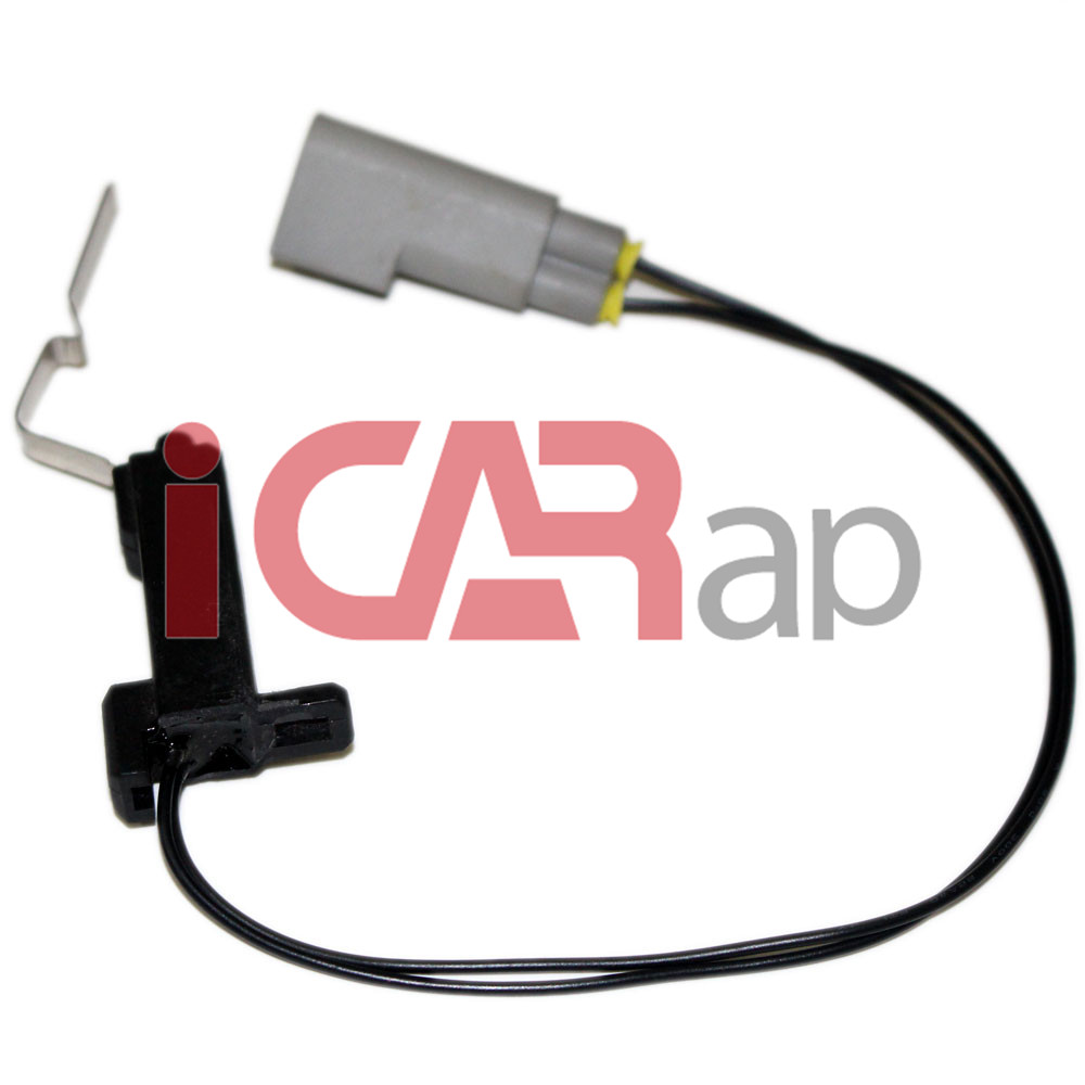 Aliexpress com buy environment outdoor air temperature sensor for ford mondeo oem 6pt004741 06 1s7f 10k 936 aa from reliable sensor sensor suppliers on