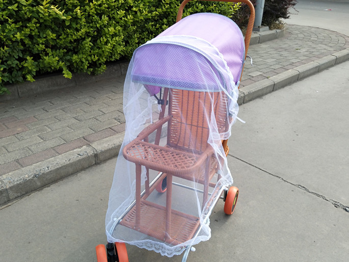 Aliexpress.com  Buy Baby Stroller Accessories Sunshade Canopy Rain Sun Umbrella Cover Sun Protection Baby Carriage Buggies Sun Shade Shield for Pram from ... & Aliexpress.com : Buy Baby Stroller Accessories Sunshade Canopy ...