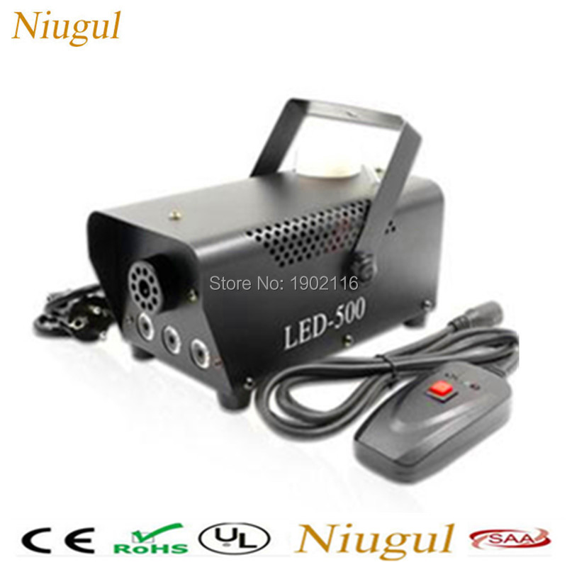 Niugul Wire control 400W smoke machine/RGB change color LED fog machine pump for party weedding Christmas stage /fogger machine shaduo lace up casual camouflage color shoes patchwork lovers canvas shoes fashion breathable loves sneaker shoes