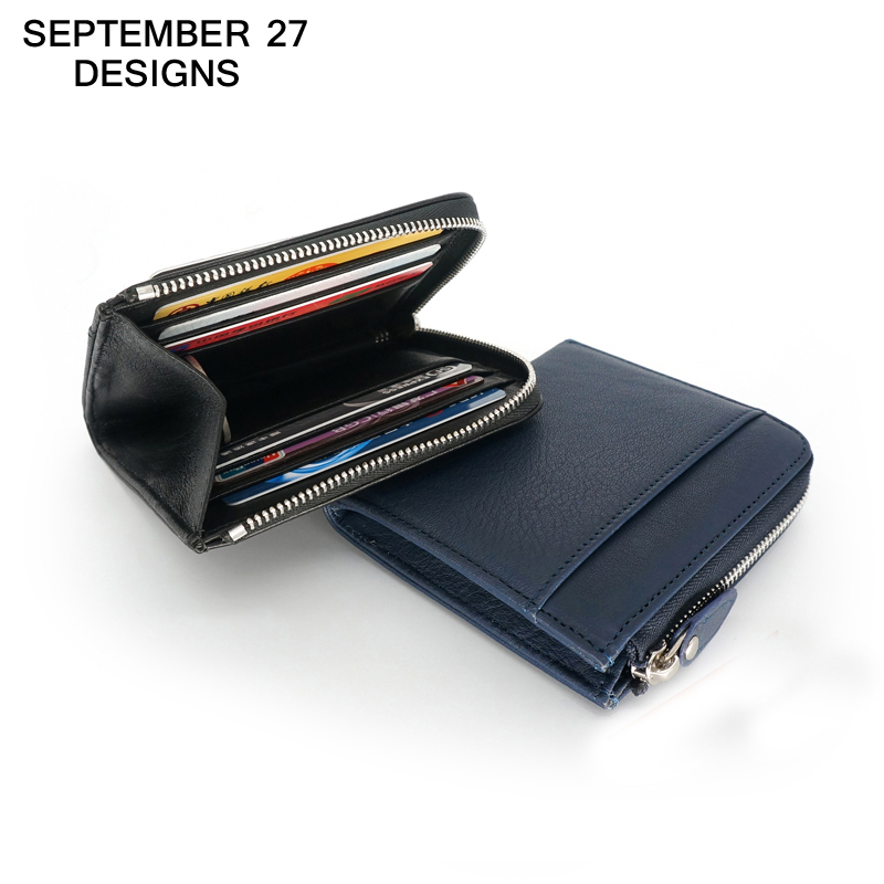 Women wallets Fashion Design genuine leather Mini Zipper short style female purse Coin Pocket Money Bag key Pouch wallet for men наушники akg y20 black