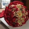 Chinoiserie-Customized-Bridal-Wedding-hand-Bouquet-mariage-Silk-Roses-Romantic-Wedding-Colorful-Bride-s-Bouquet-ramos_jpg_200x200