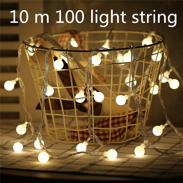 Christmas-Decorations-for-Home-Lights-Outdoor-Led-String-Warm-White-Adornos-Navidad-Natal-Decoracion-Kerst-12.jpg_640x640 (5)