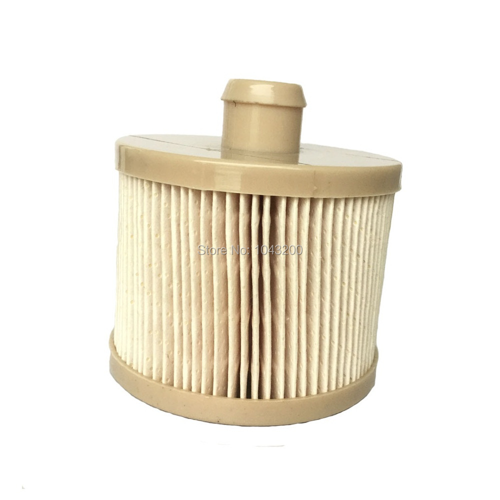 0004779115 new diesel fuel filter for mercedes benz sprinter 2 t sprinter 3 t oe 000 477 9115 000 477 91 15 [ 1000 x 1000 Pixel ]