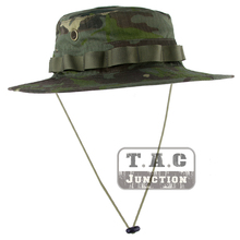 b518115dde2 emersongear Emerson Tactical Military Boonie Hat Emesongear Outdoor Hunting  Fishing. US  15.95   piece Free Shipping