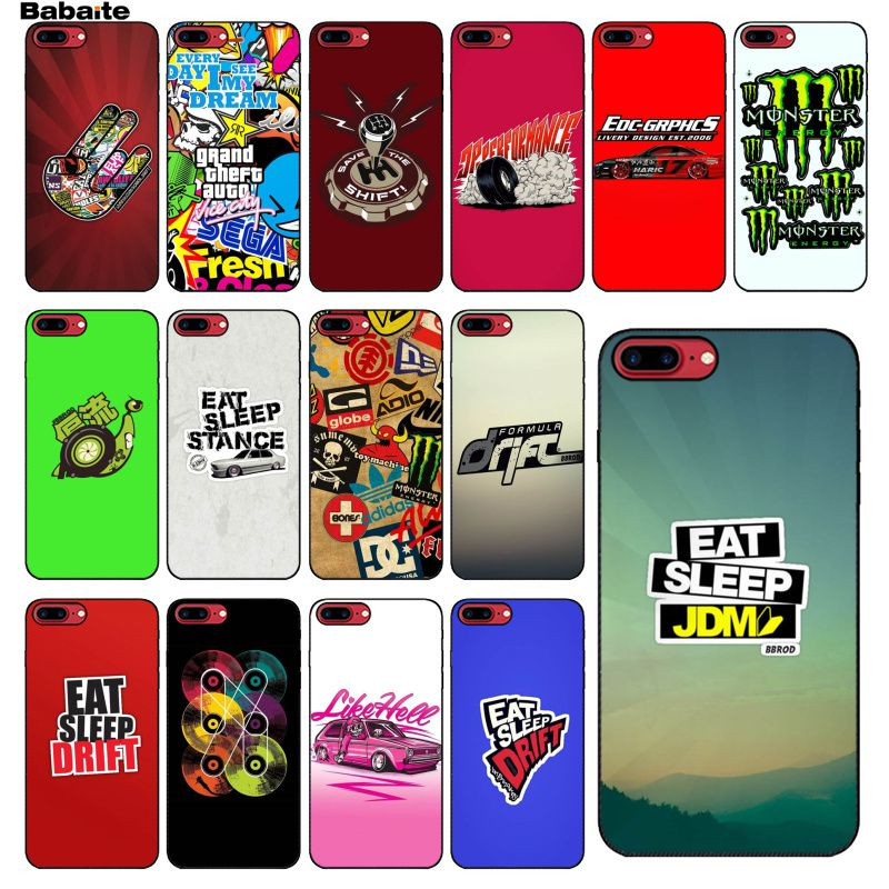 Lavaza Anime Puzzle Tempered Glass Soft Case For Iphone 6 6s 7 8 Plus X 5 5s Se For Iphone Xs Max Xr Tpu Cover For Fast Shipping Cellphones & Telecommunications Fitted Cases