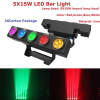 https://ae01.alicdn.com/kf/HTB1h4NugYsTMeJjSszhq6AGCFXa2/2-Pack-5X15W-4IN1-Led-RGBW-4-LED-15.jpg
