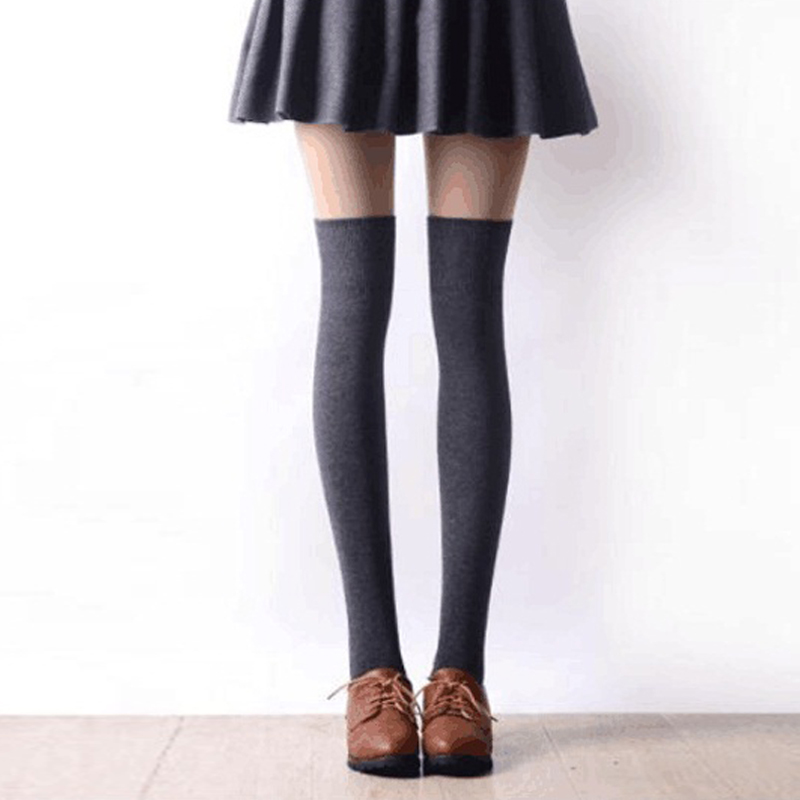 Online Buy Wholesale stockings sales from China stockings ...