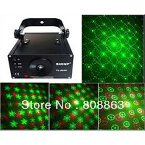green red cool Laser projector multiple patterns Party Bar Club lighting light DJ Disco Dance KTV Professional Stage Lights show laser stage lighting 48 patterns rg club light red green blue led dj home party professional projector disco dance floor lamp