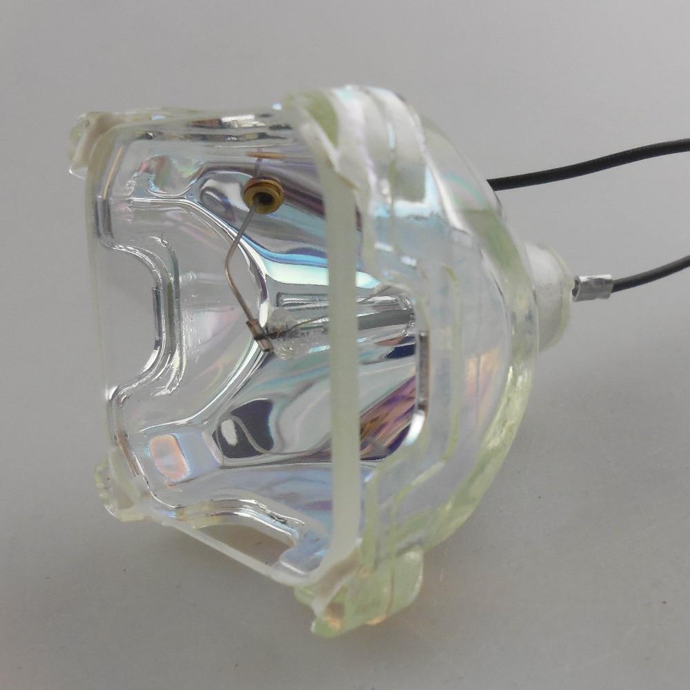 High quality Projector bulb 78-6969-9565-9 for 3M MP7740i / MP7740iA / X40 / X40i with Japan phoenix original lamp burner