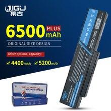 JIGU SQU-809 Аккумулятор для ноутбука FUJITSU S26393-E048--V613-03-0937 S26393-E048--V661-02-0938