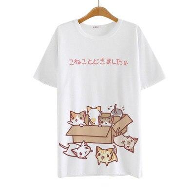 японская одежда на алиэкспресс