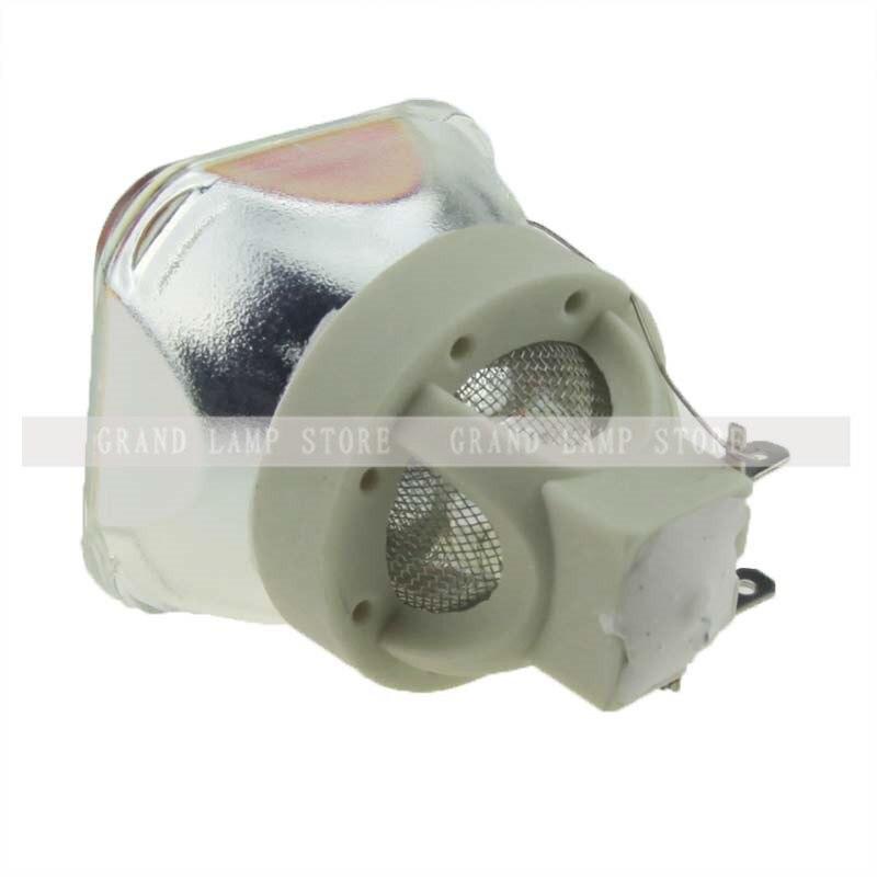 все цены на POA-LMP148 / 610-352-7949 Compatible Projector lamp bulb for Sanyo PLC-XU4000 PLC-XU4010C PLC-XU4050C ,  Happybate онлайн