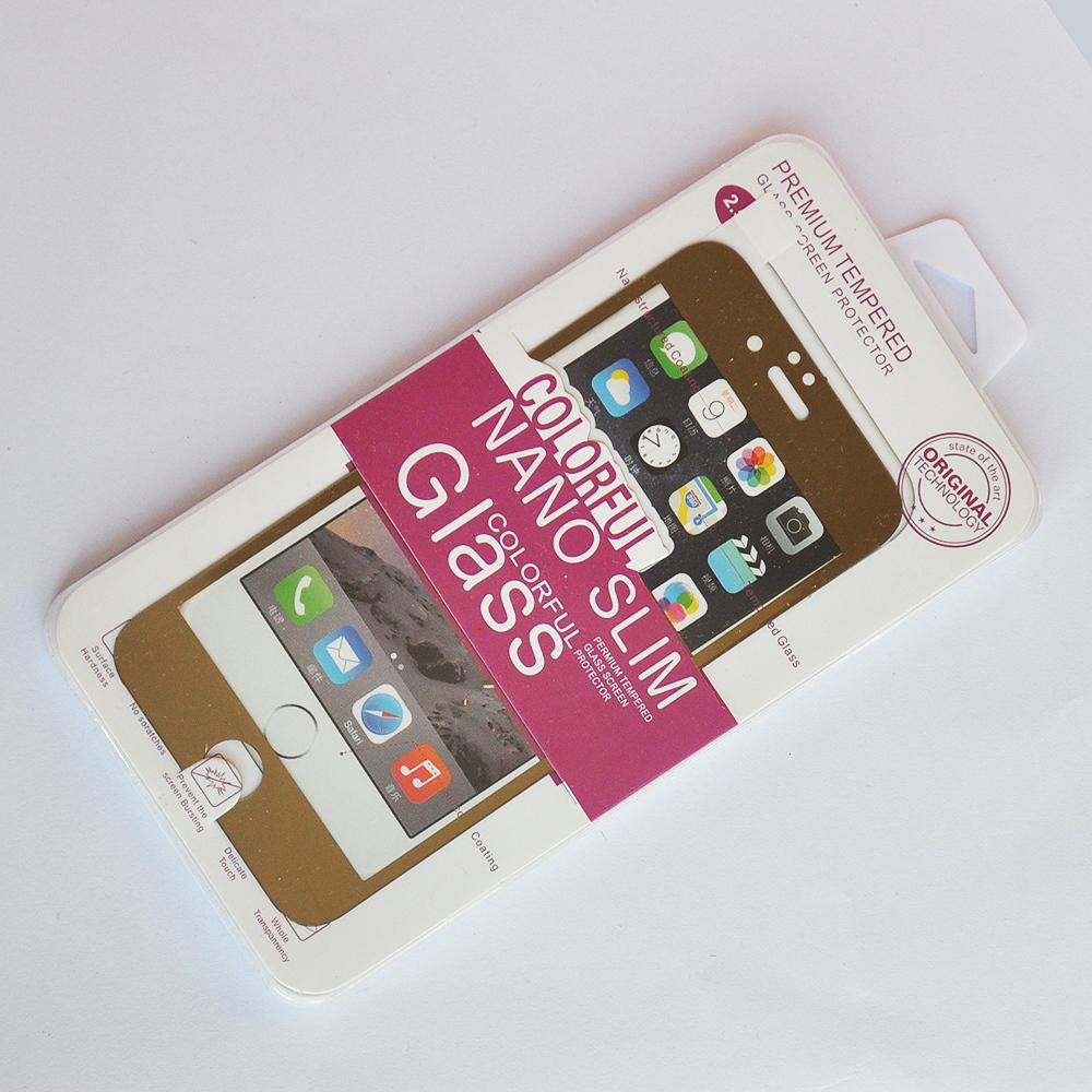 iphone 6-gold-01.jpg