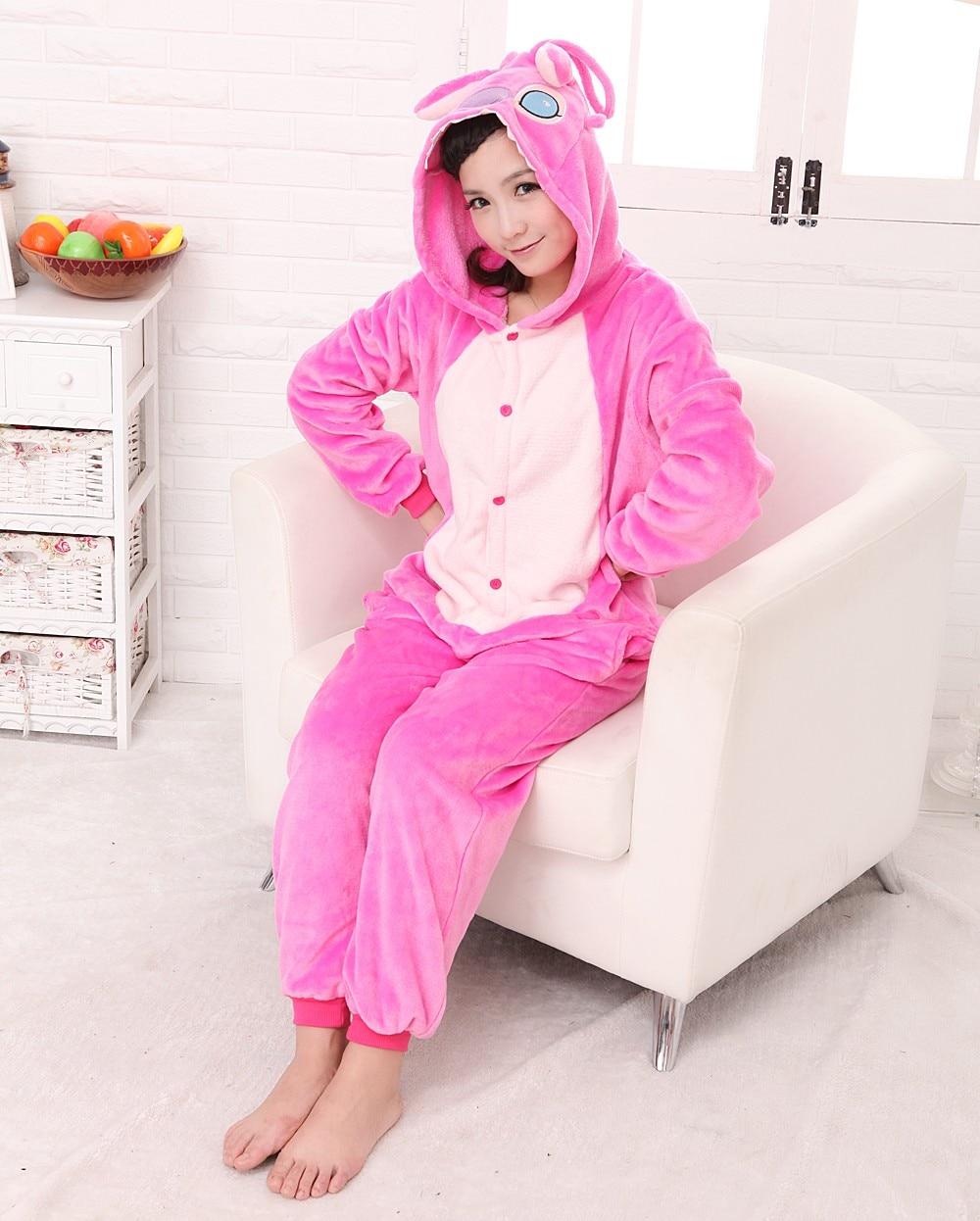 aniaml onesie jumpsuit pajama (735)