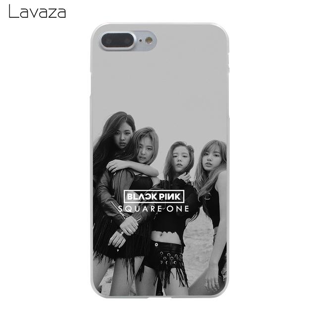 BLACKPINK iPhone Case #2