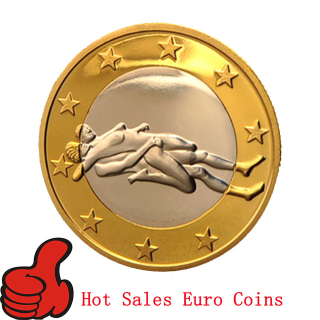 hot sales germany gift coin for new year s 2016 betsy