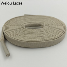 Waxing Bootlace Plastic Color