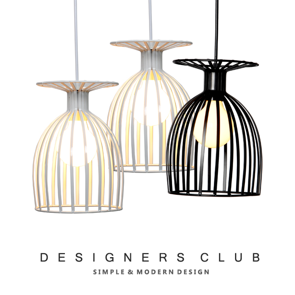 Nordic modern minimalist wood and cage Pendant light Restaurant Bar Cafe creative Macarons Pendant lamp iron Aluminum woodNordic modern minimalist wood and cage Pendant light Restaurant Bar Cafe creative Macarons Pendant lamp iron Aluminum wood