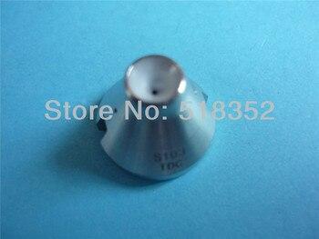 3080990 SSG S103A алмазные штампы/направляющая проволоки 87-3 типа id0.26 мм (Руководство: верхняя и нижняя/AWF: нижняя), WEDM-LS детали машины
