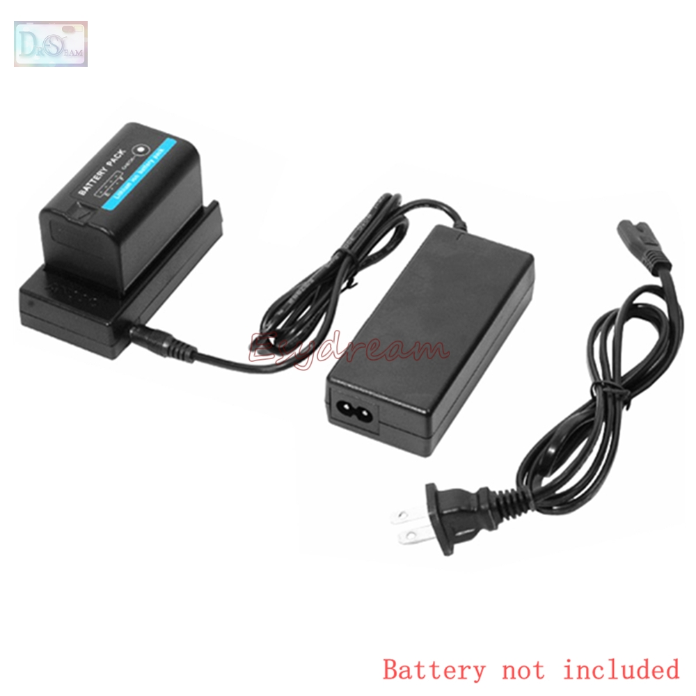 lcd quick battery charger for sony bp u60 bp u30 bp u90 bp u60 bp u30 bp u30 xdcam ex camcorders pmw100 pmw150 pmw160 pmw200 Mount Plate + Power Adapter Supply Charger for Sony BP-U60 BPU60 BPU30 BP U60 U30 Battery