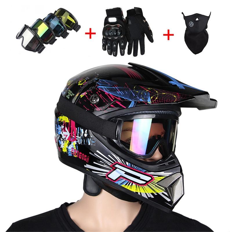 Free shipping Top ABS Motobiker Helmet Classic bicycle racing helmet motocross downhill bike helmet WLT 125