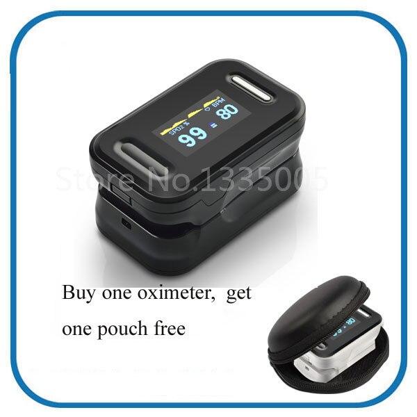 2016 Rushed Saturimetro Monitore Digitale Oximetro De Dedo Pulso, finger Pulsoximeter, blutsauerstoffsättigung Spo2 Pulsioximetro Sättigung