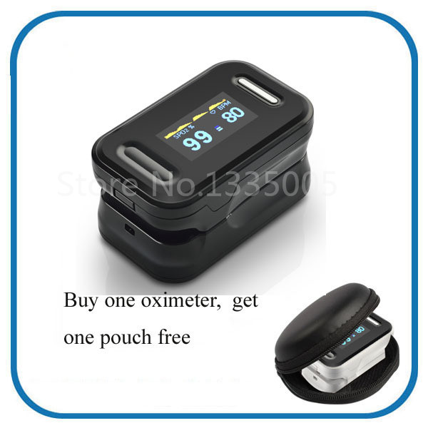 2016 Rushed Saturimetro Monitors Digital Oximetro De Dedo Pulso,finger Pulse Oximeter,blood Oxygen Spo2 Pulsioximetro Saturation anti shaking fingertip pulse oximeter blood oxygen saturation monitor oximetro de pulso portable pulsioximetro