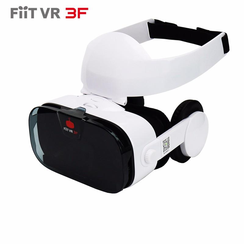 fiit-3f