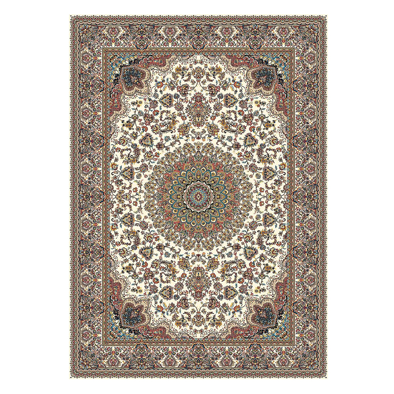 2019 New Modern Soft Carpets For Living Room Bedroom Rugs Persian Style Area Rug Home Carpet Floor Mat Delicate Rug