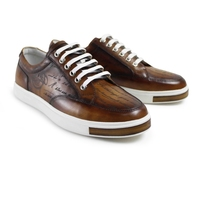 Men's Casual Skateboard Shoes 2