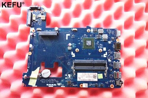 VAWGA/GB LA-9912P Motherboard Fit For Lenovo G505 Laptop mainboard with E1-2100 cpu ,Original NEW sheli for lenovo s415 motherboard with e1 2100 cpu 90003853 la a331p